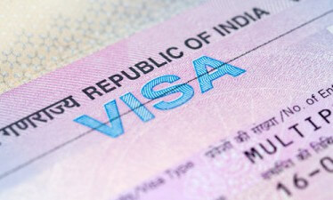 Image Result For Indian Visas For American Citizens