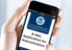 uscis-online-application