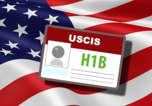 Improved Rules for H1B Visa Holders Announced