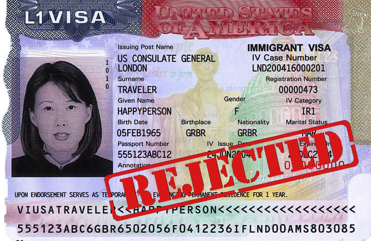 Alien Travel Document Number Meaning