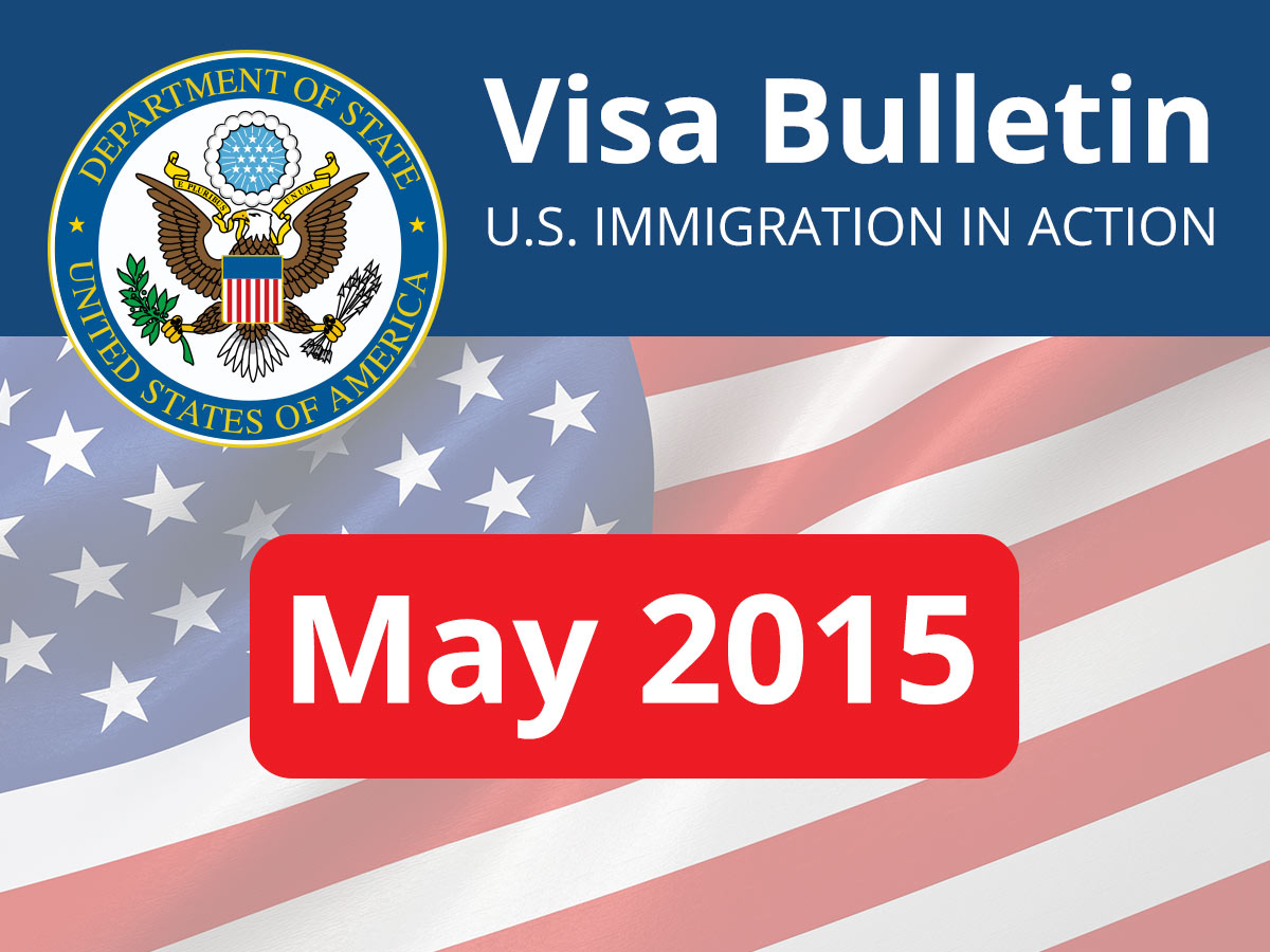 visa-bulletin-for-may-2015-released