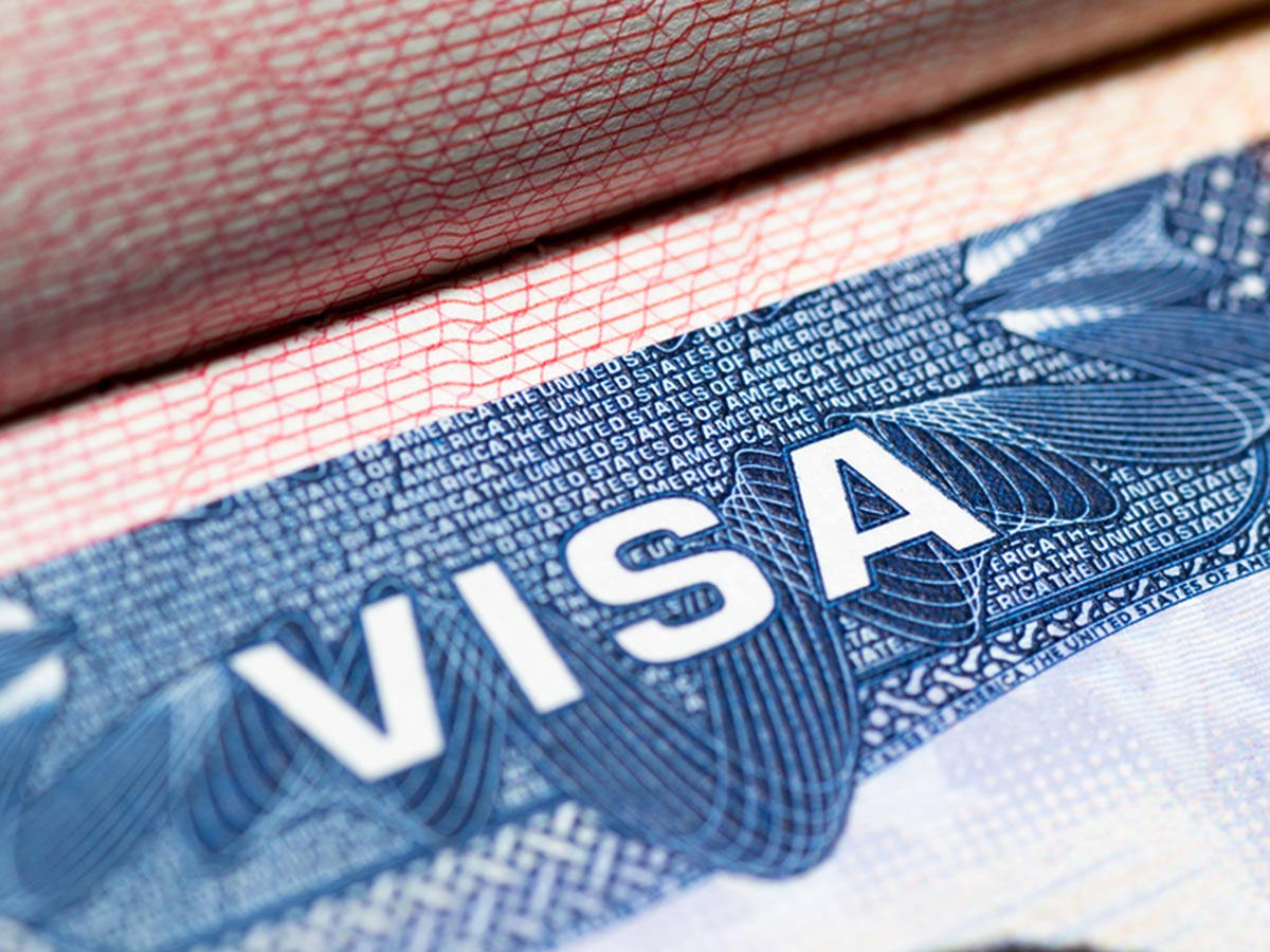 Changes were made to the H-2A & H-2B Visa Programs in 2016
