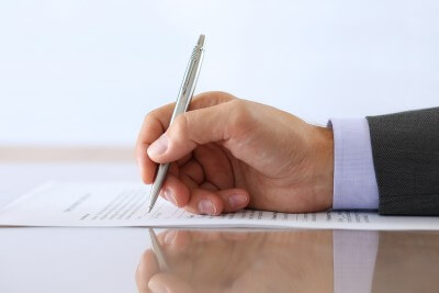 USCIS Publishes a Revised Form I-129S Lengthening the Process of ...