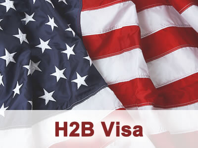 Image result for H-2B Employers