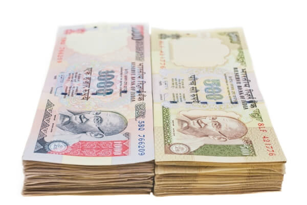 Updated: NRIs Can Now Exchange Old Rs. 500 & Rs. 1000 Notes till 30th June 2017