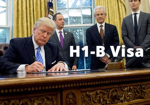 Many h 1b visa holders left waiting with 221g forms as many h 1b visa holders left waiting with 221g forms as administrative processing increases thecheapjerseys Gallery