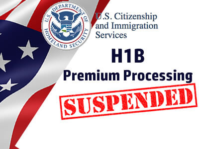 Image result for h1b premium visa
