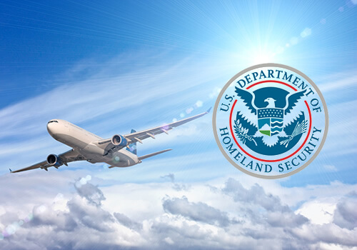 New Insurance Product Provides Protection Against U.S. Port of Entry Denials