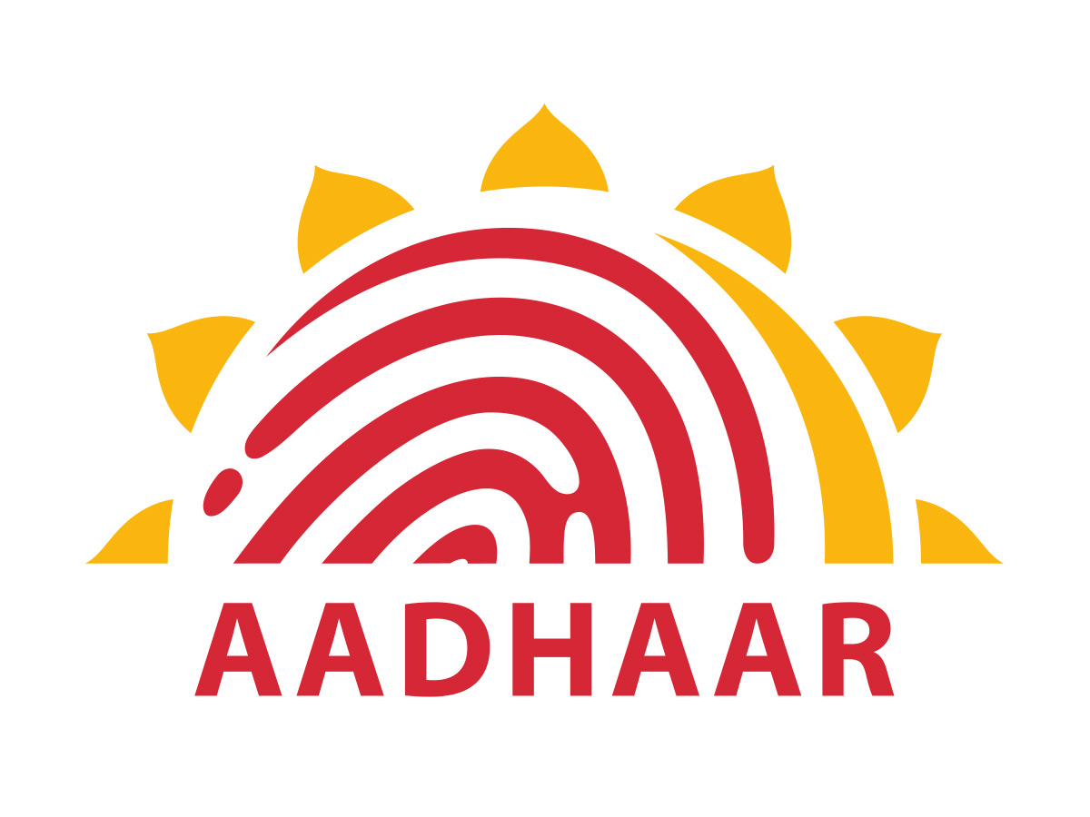 aadhaar-card-not-applicable-to-nris-for-filing-taxes