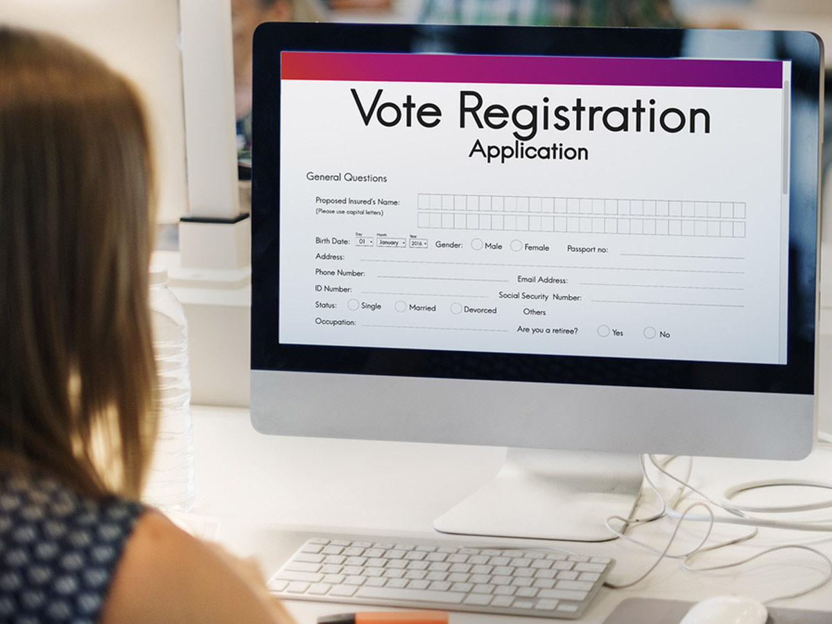 nris-to-be-able-to-vote-online-shortly