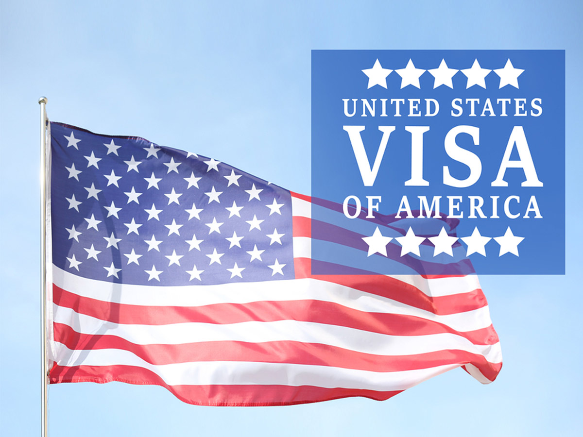 jobs-that-will-get-you-a-h1b-visa-for-the-us