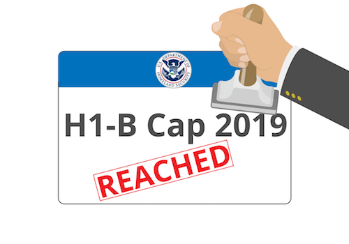 h1b cap reached