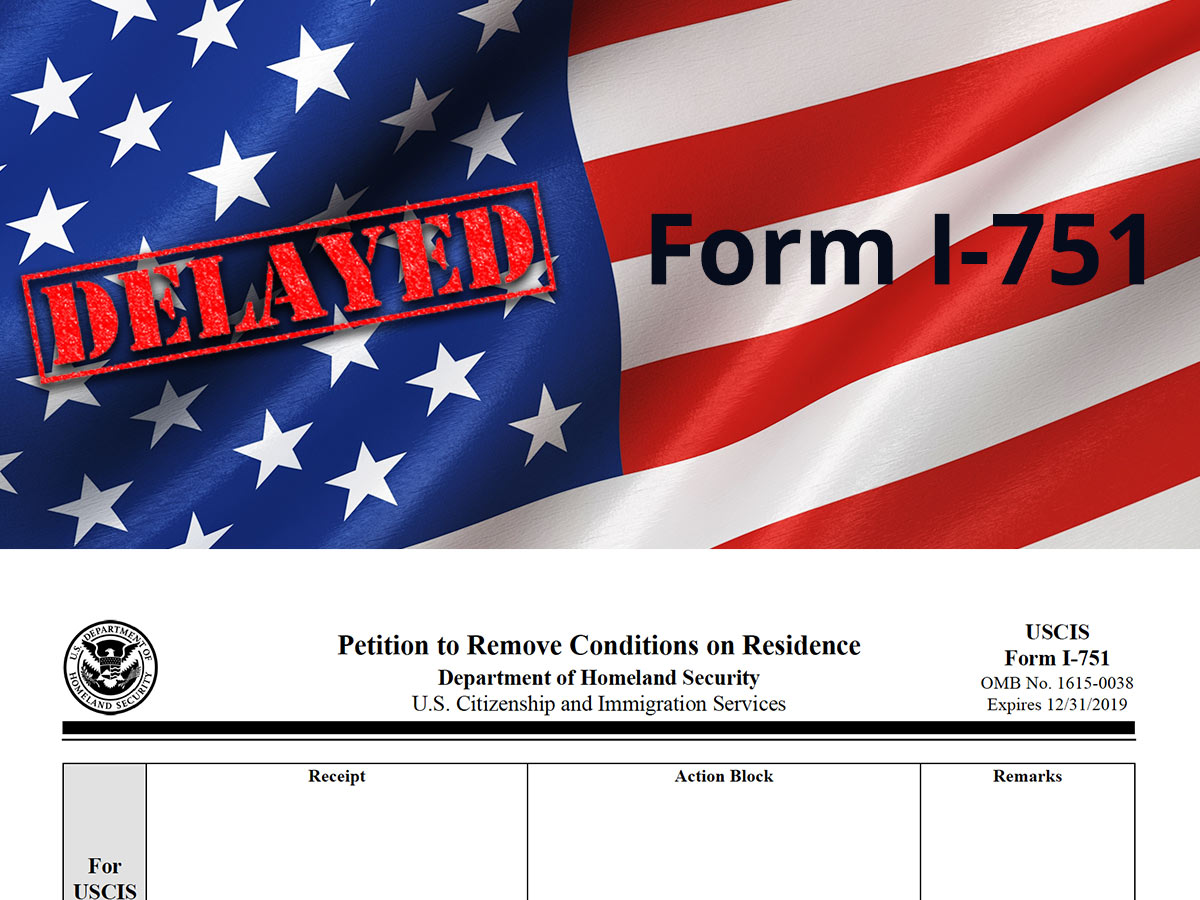form-i-797-process-delayed-but-eventually-comes-with-good-news