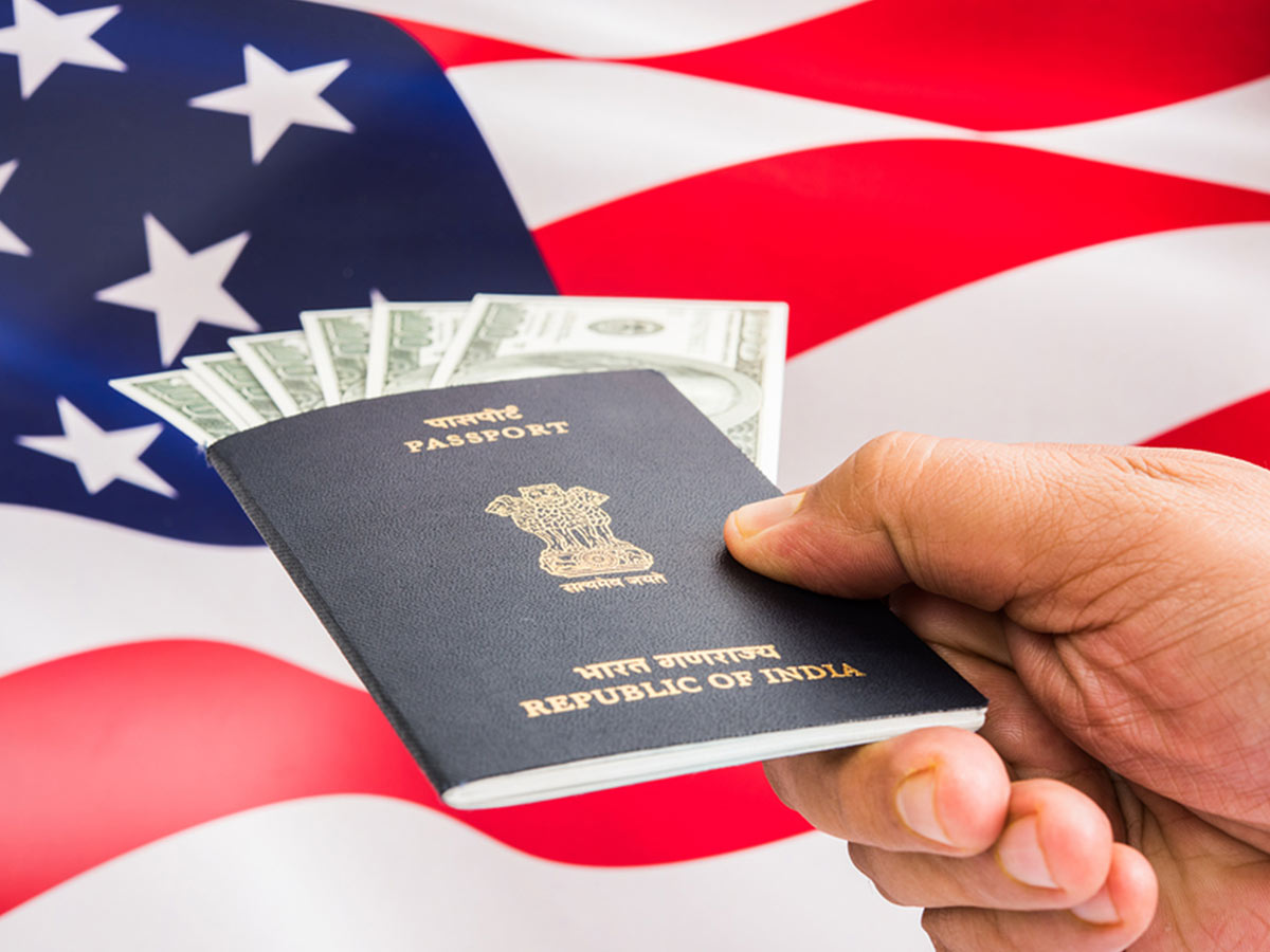 printing-indian-passports-in-the-us
