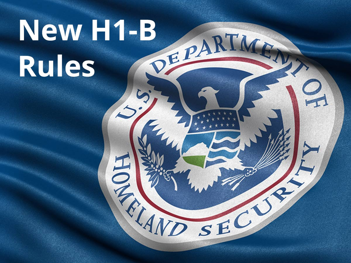 stricter-regulations-anticipated-for-h1-b-visa-holders