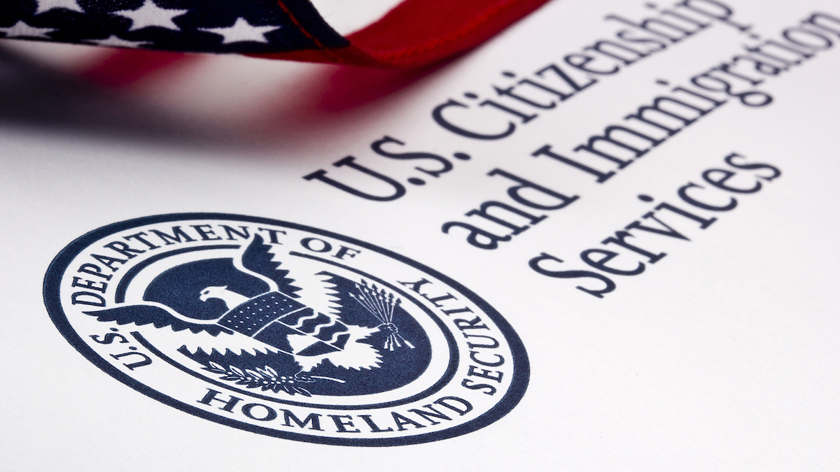 USCIS increases premium processing fees