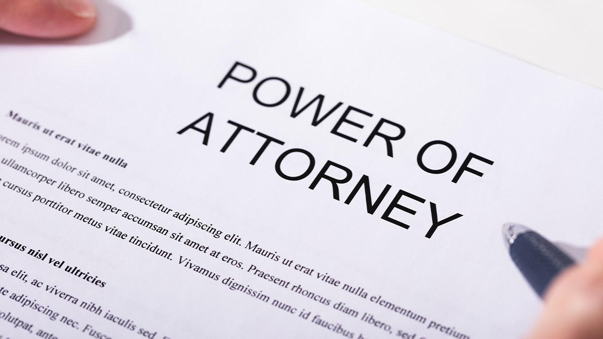 Power of Attorney for India in the USA on bill of sale ny, lease agreement form ny, notice form ny, notary public form ny, tax exempt form ny, general release form ny,