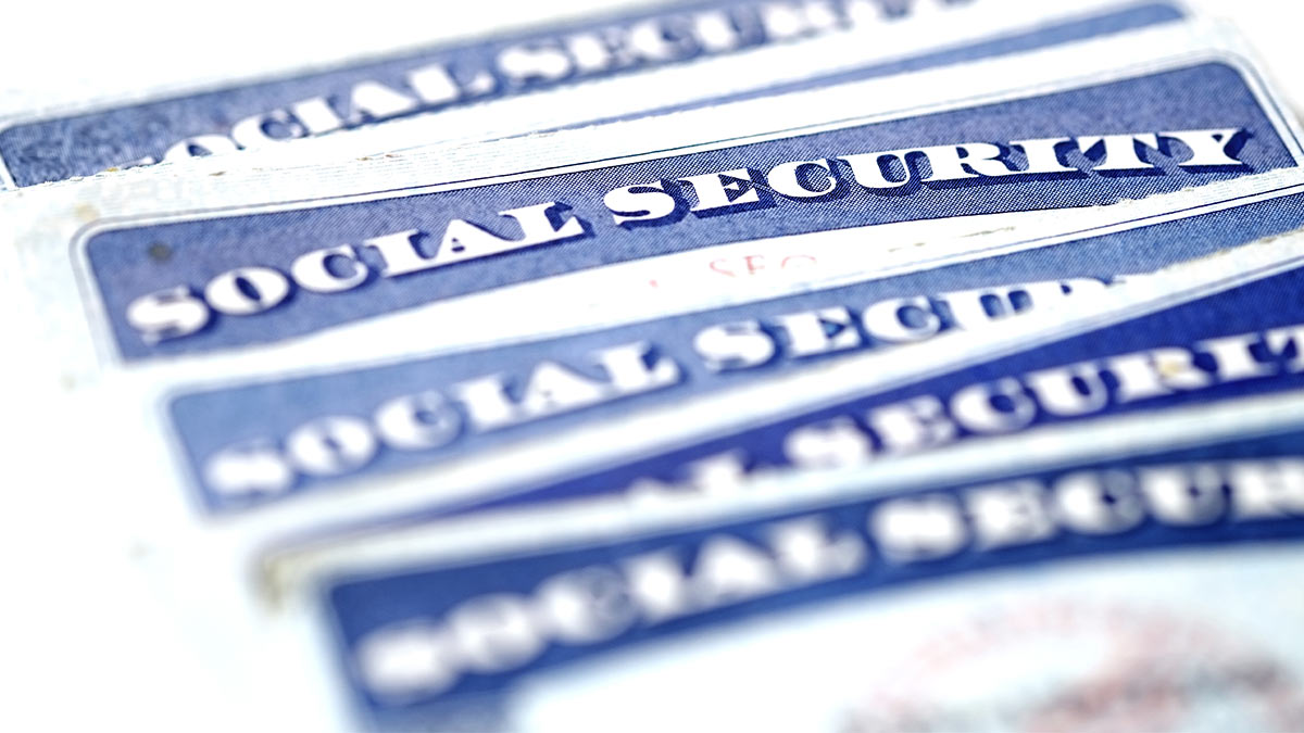 How to Get Social Security Number (SSN) for A Newborn in USA
