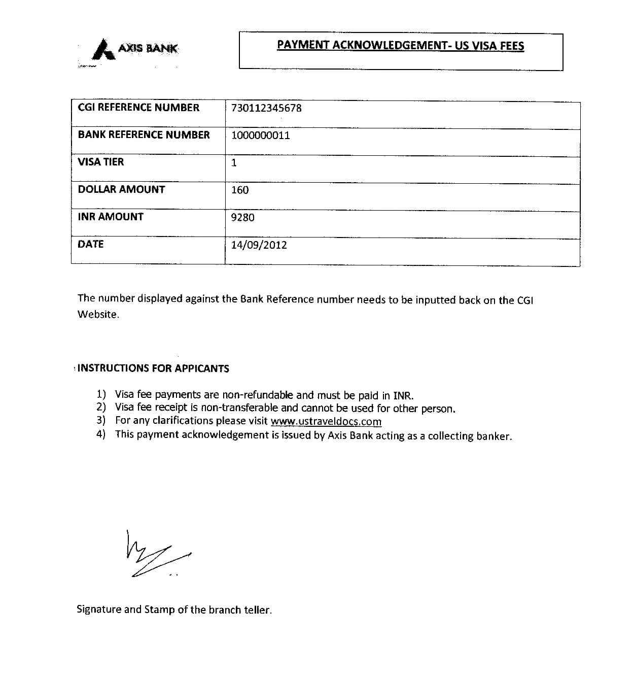 house rent payment receipt format house rent receipt template us – House Rent Payment Receipt Format