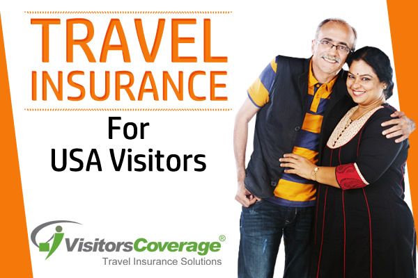 travel insurance for usa driverlayer search engine On travel insurance to usa